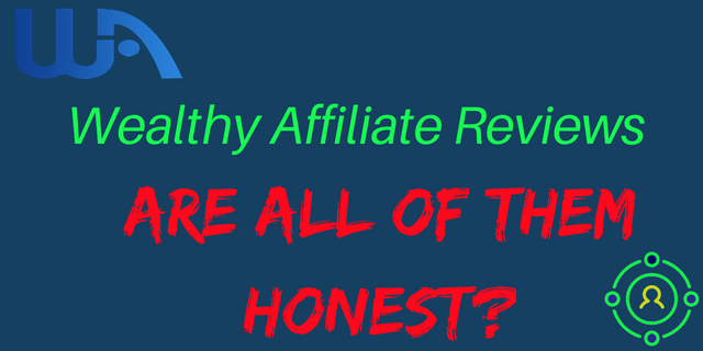 the_wealthy_affiliate_reviews_are_all_of_them_honest.png