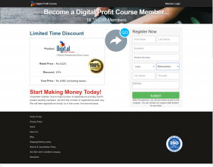 landing-page-of-dcp