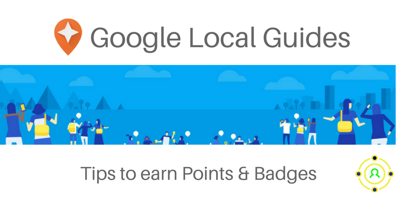 Google_Local_Guides.png
