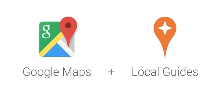 local google guide