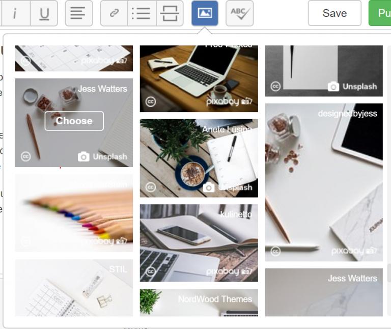 site-content-optimizes-images