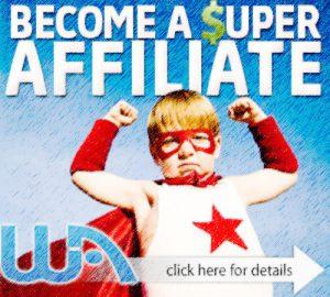 wealthy-affiliate-super-affiliatess