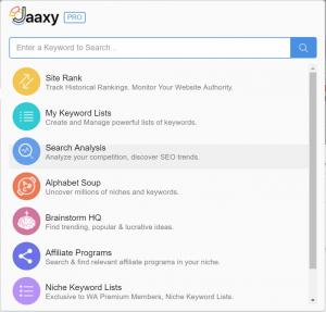 jaaxy_free_keyword_tool_by_WA.png