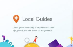 local_guide.png