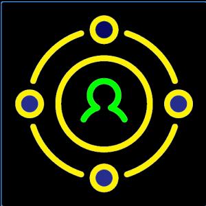 Logo-Advantage-Affiliates