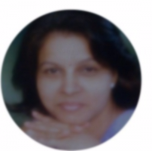 shubhaangi - founder of advantage affiliates