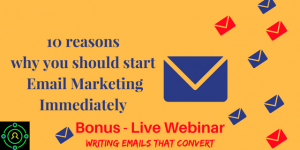 10_reasons_why_you_should-start_email_marketing_immediately.png