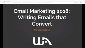 Jay's_webinar_Email_marketing