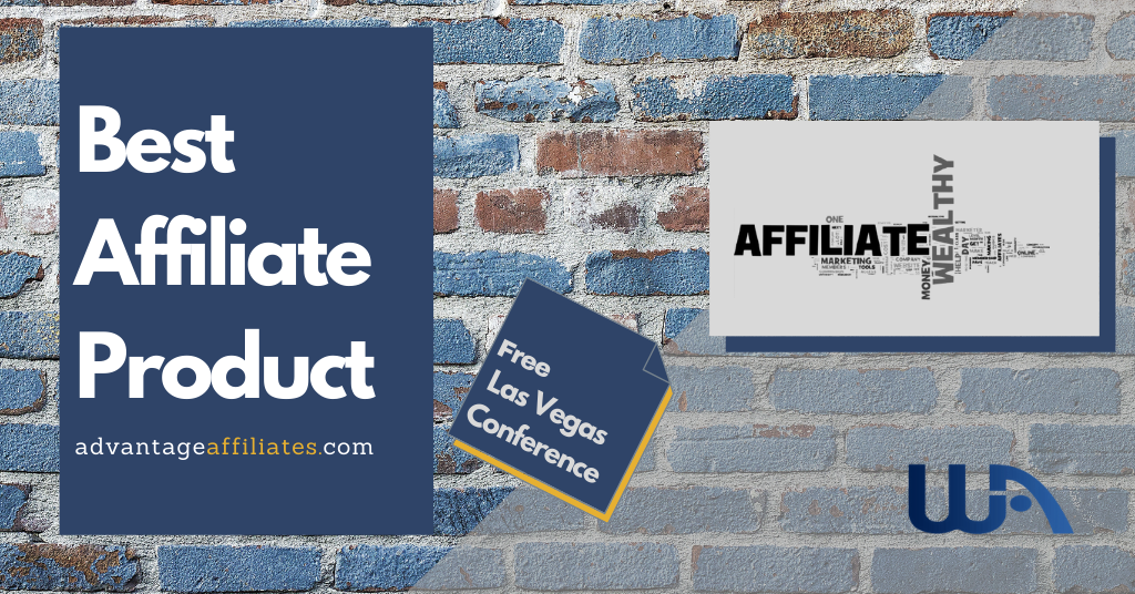Feature Image-wa affiliate product