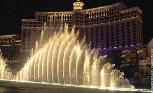 Las_Vegas_Hotel_Bellano