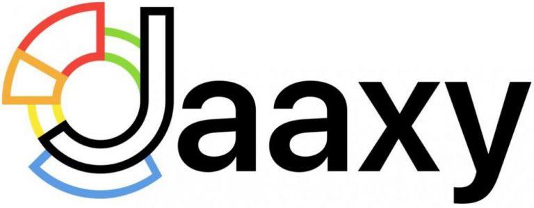 Jaaxy_best-keyword_tool.png