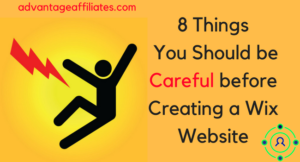8_things_you_should_be_careful_before_creating_a_wix_wwebsite