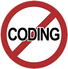 no_coding_with_wa