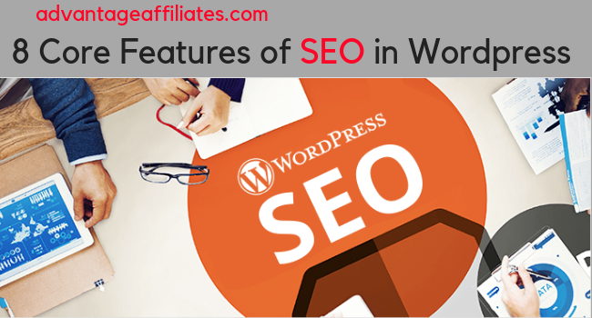 8_core_features_of seo_in_wordpress