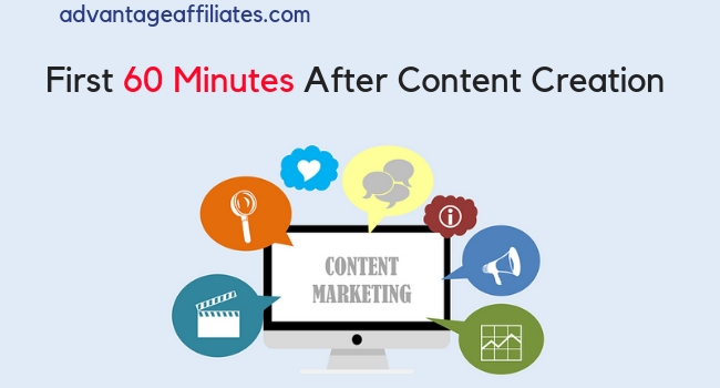 First_60_Minutes_After_Content_Creation