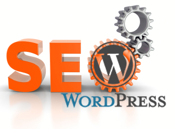 seo_in_wordpress