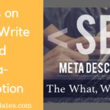 10_tips_on_how_to_write_good_meta_description