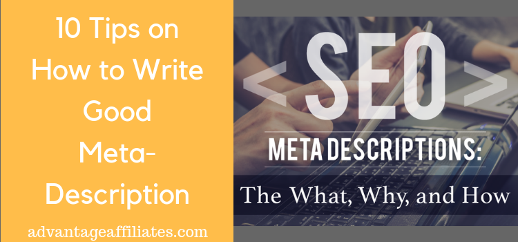 10_tips_on_how_to_write_good_meta_description