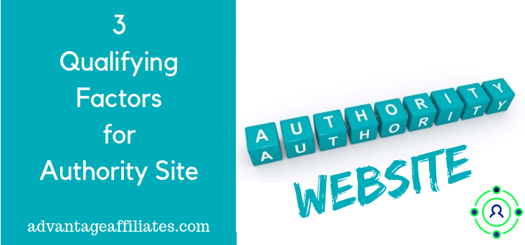 3_qualifying_factors_for_an_authority_site