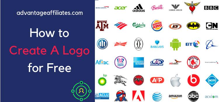 create_a_logo