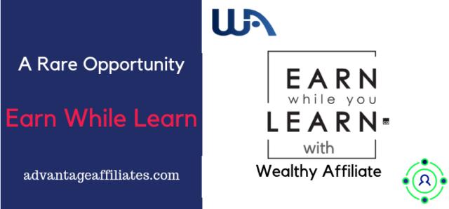 earn_while_learn_at_wa