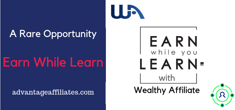earn_while_learn_at_wa