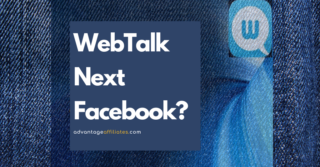 Feature Image-webtalk