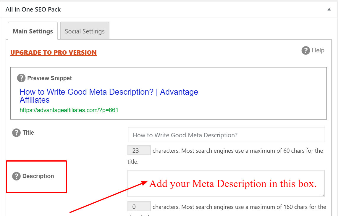 how_to_write_ meta_ description