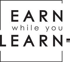 earn_while_learn_with_wa