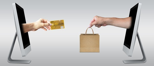 e commerce vs affiliate marketing