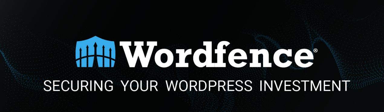 Wordfence Security – Firewall Malware Scan – WordPress plugin WordPress org