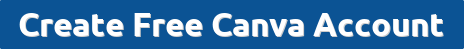 button_create-free-canva-account