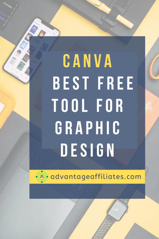 canva best graphic tool 8feb