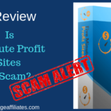 is 5 minute profit sites a scam