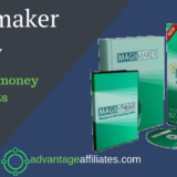 Maggimaker review
