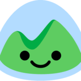 logo-of-Basecamp
