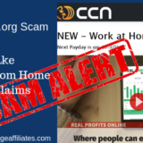 retailpay.org scam