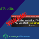Bullet Proof Profits feature image