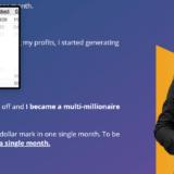 Max Income System