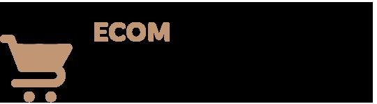logo-white Ecom Crusher