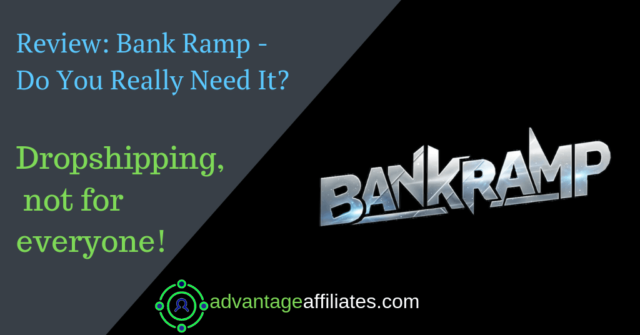 feature image of bank ramp
