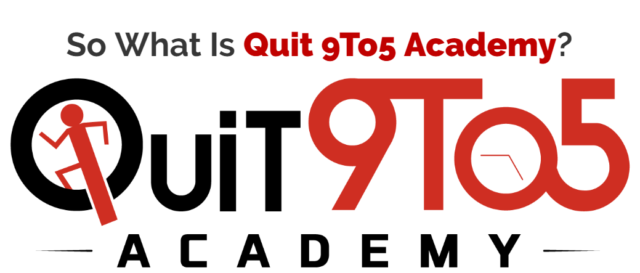 logo-of-quit-9-to-5-academy