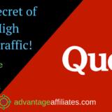 feature image of Quora