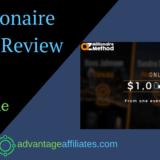 AZ Millionaire Method