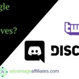 feature image of google alternatives