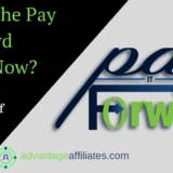feature image of pay if forward