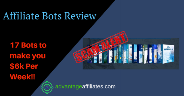 affiliate bots review feature image