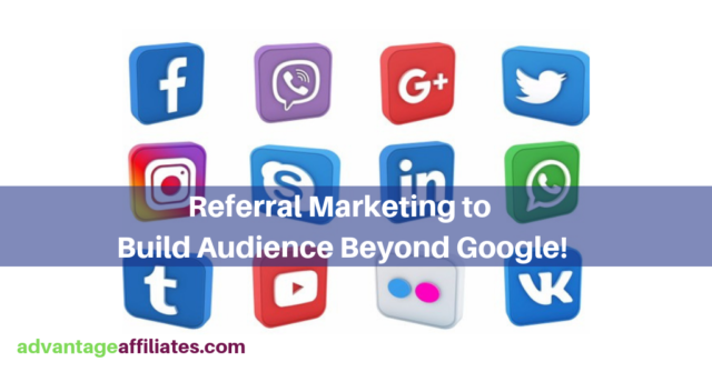 referral marketing beyond google feature image