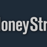 Real Money Streams
