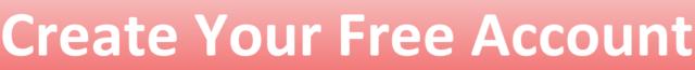 create your free account at WA